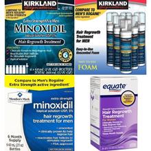 [Minoxidil] KILKLAND Minoxidil 5% / Free Shipping