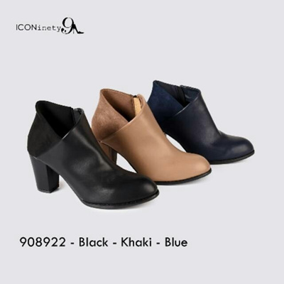 Boots 908922