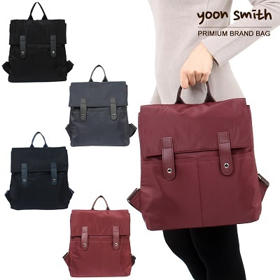 9dee5164f3fd ☆it bag free shipping☆casual backpack☆free stlye☆backpack