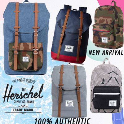 Qoo10 - herschel heritage backpack Search Results   (Q·Ranking): Items now  on sale at qoo10.sg 9050461cc997c