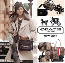 【BRAND NEW]】100% AUTHENTIC * NEW ARRIVAL*Big Sale/ Good SALE Wallet Men Wallet backpack