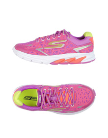 [Shipping from USA]SKECHERS SKECHERS Sneakers 11244650IN