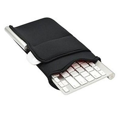 Qoo10 - [iroiro] Yamay Bluetooth keyboard pouch sleeves, Logicool