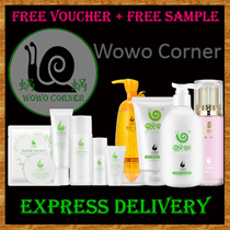 ❤❤GRAB $5 VOUCHER WITH EVERY PURCHASE OF $25 NOW ❤❤ Express Delivery!!! ❤❤