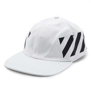 Qoo10 - Hats   Caps Items on sale   (Q·Ranking):leading pan Asia ... dfb9e4b72292