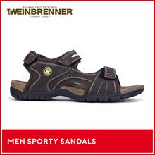 WEINBRENNER MEN SPORTY SANDALS 8614022