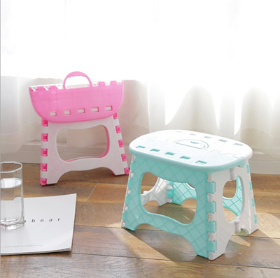 Brilliant Step Stool Search Results Q Ranking Items Now On Sale Bralicious Painted Fabric Chair Ideas Braliciousco