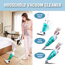 Robot Vacuum Cleaner/Robotic Vacuum Cleaner/Irobot/Car Vacuum Cleaner/Vaccum Cleaner/Vacuum Robot