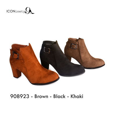 Boots 908923