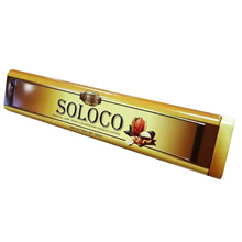 CHEAPEST★Soloco Chocolate for Real Man ★ Made in Australia ★ Halal ★ Sky Fruit ★ Better than Candy B