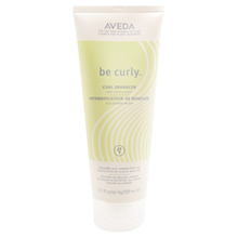Aveda Be Curly Curl Enhancer 6.7oz? 200ml Hair Styling Style Care Haircare #3010