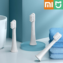 Xiaomi Mijia Electric Toothbrush T100 Toothbrush Head Universal T100