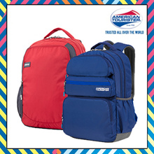 [House of Samsonite] American Tourister Tango+ Backpack