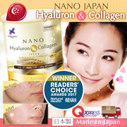 [XMAS! $32.90ea* ONLY +FREE* SHIP!] #1 BEST-SELLING COLLAGEN ♥UPSIZE 35-DAYS ♥SKIN LIFTING BUST-UP