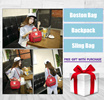 【Ready Stock + Local Seller + Fast Shipping】FREE 🎁 with Purchase - High Quality Japan Women Casual ANELLO Canvas Shoulder Bag - Large Capacity Travel Bag - Computer Bag - Stud