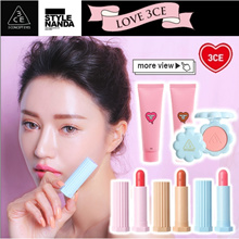 ★3CE STYLENANDA SALES★ LOVE 3CE COLLECTION ★ CHEAPER WITH 2ND PURCHASE ★24H DELIVERY★