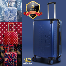 *SUMMER SALE* Branded Japanese Designer Luggage