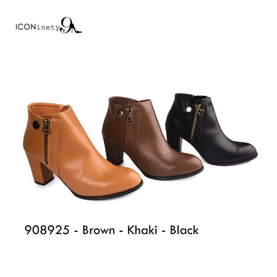 Boots 908925