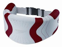 Speedo Aquatic Fitness Hydro Resistant Jog Belt