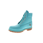 0bdea3a7af4c Qoo10 - Man Jordan Ultra Fly 2 Low BB Shoes AH8110-100 ⑮   Sportswear