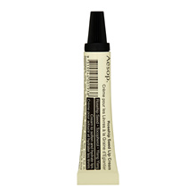 Aesop Rosehip Seed Lip Cream 0.2oz?6ml Skincare Lips #16216