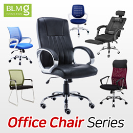 Office Chair Series★Best Selling★Furniture★Singapore★Student