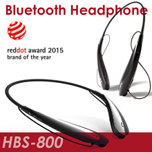 [HBS-800]◆Sale Event◆Wireless Bluetooth Stereo Headset Earphone