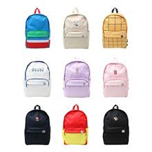 [SPAO x CRAYON SHINCHAN] Bag / Backpack 9 color SPAK 922 A 01