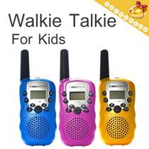 No Hidden Price▶BELLSOUTH Mini Walkie Talkie Set (2 pcs 1 set) ◀GDC GFA GCE - Long Distance Two-Way