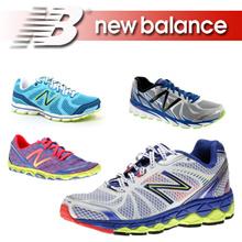 [Newbalance] Best of best running shoes! WR580/WR10/etc