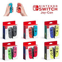 닌텐도 스위치 (Nintendo Switch) 조이콘 Joy-Con 모음전 4종 / 컨트롤러