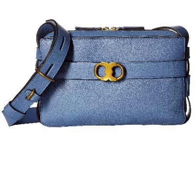 b3364c7e7d6 Qoo10 - (Tory Burch) Accessories Handbags DIRECT FROM USA Gemini ...