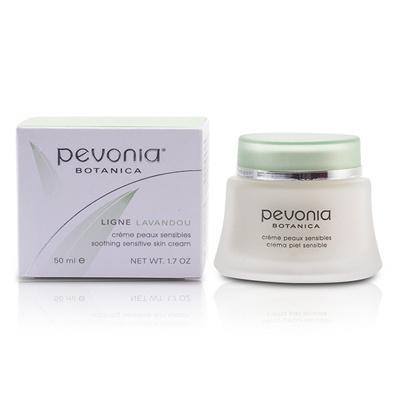 Soothing Sensitive Skin Cream 50ml/1.7oz RMS Beauty Eye Polish 0.15 oz - Utopia