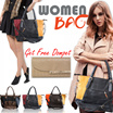 Cuci Gudang PROMO HANDBAG Free Party Bag // bag // tas // tas wanita // women bag