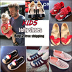 Children / Boy / Girl/Casual Beach Sandals shoes/Leather Bottom Cork Slippers/L Jelly shoes /Toddler shoes/ Baby Kids sandals/ rubber shoes/rubber sandals