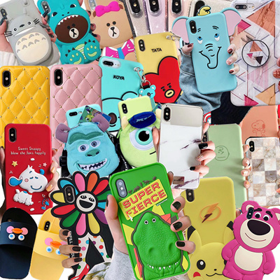 0301692f5fc4 cute-diary Search Results : (Q·Ranking): Items now on sale at qoo10.sg