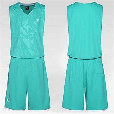 f8c90574a7ebf5 Sports Men  s Sleeveless Leisure Sports   Badminton   Basketball   Running  Clothing Sets