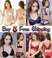**New Arrival**Ready Stock-Sexy Lingerie Set- Buy over RM 100 free Red Packet