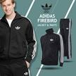 ★ jeokyongga app coupons $ 47.2 ★ [Adidas] Adidas Firebird Track Top / Pants X41201 / X41215