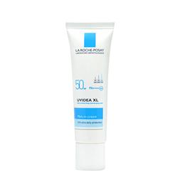 【理膚寶水】全護清爽防曬液SPF50 PA++++ 透明色 30ml(妝前乳適用)《大樹健康購物網》