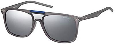 764c4981ef03 Qoo10 - polaroid sunglasses Search Results   (Q·Ranking): Items now on sale  at qoo10.sg
