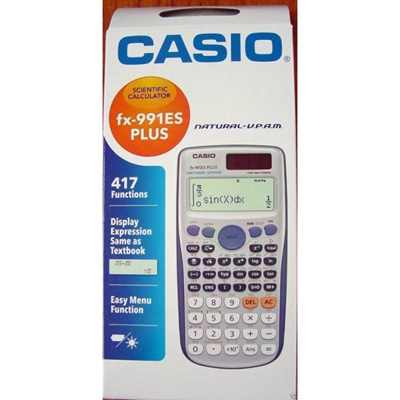 4286e0930f50 FINANCIAL-CALCULATOR Search Results   (Newly Listed): Items now on ...