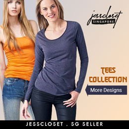High quality Long sleeve/ Slim Fit/ Spaghetti Strapped/ Sleeveless Tank Top