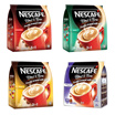 NESCAFE 3in1 Blend and Brew~~Bundle 3 Packs~~