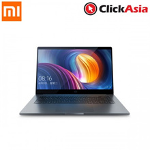 Xiaomi Mi Notebook Pro - 15.6&quot /i5-8250U/8GB DDR4/256GB SSD/Nvidia MX150/W10 (Gray)
