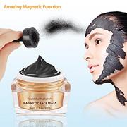 8d1ff516e845 Qoo10 - ▷$1 Shop Coupon◁ MIRAE Beauty 8 Minutes Anti-Aging Facial ...