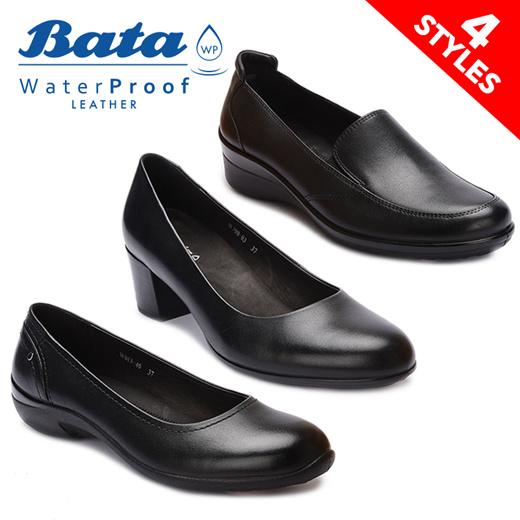 Qoo10 - Ladies Work Shoes : Shoes