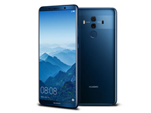 (RM2,688.00 After Coupon Applied) SPECIAL PROMO for HUAWEI MATE 10 PRO 6+128 - FREE POWERBANK + USB Cable and Special Digital Coupon worth RM400 *ORIGINAL PACKAGING/SEALED* MY Warranty/Malaysia