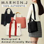 ac054827ca1c Qoo10 - Handbags Items on sale   (Q·Ranking):Singapore No 1 ...