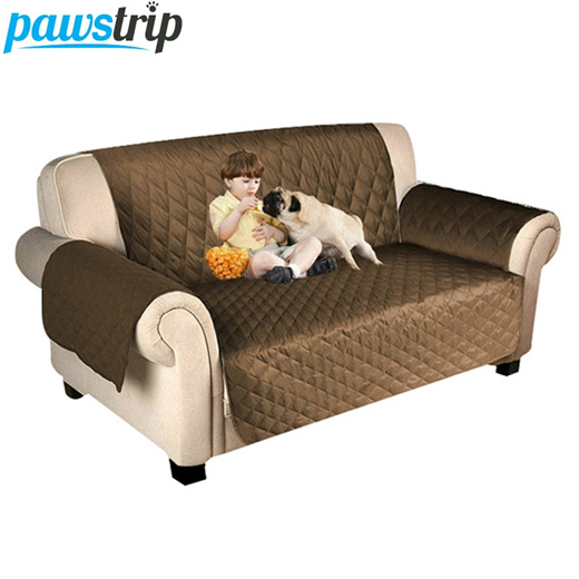 Dog Bed Furniture Sofa Protector, Pet Furniture Cover